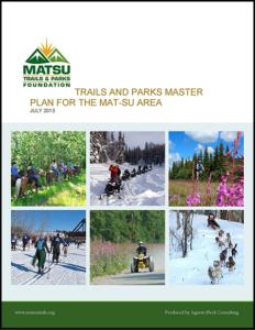 mstpf-master-trails-plan-3