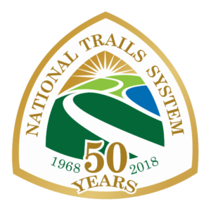 Celebrate National Trails Day 50