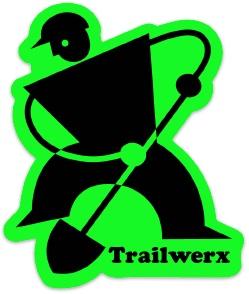 Trailwerx Logo